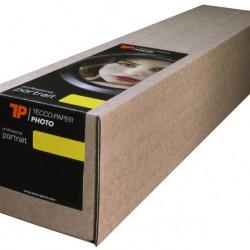 Tecco Inkjet Paper Luster PL285 61,0 cm x 25 m