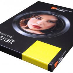 Tecco Inkjet Paper Luster PL285 A2 25 vel