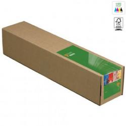 Tecco Production Paper SMU190 Plus SA Semiglossy 61 cm x 20 m