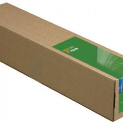 Tecco Production Paper SW265 61,0 cm x 25 m