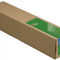Tecco Production Paper Vinyl WR/SA Glossy 127cm x 20m