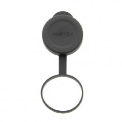 Vortex Oculairdop voor Viper HD Spotting Scope 80mm