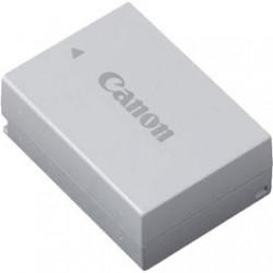 Canon NB-10L accu