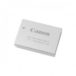 Canon NB-5L accu