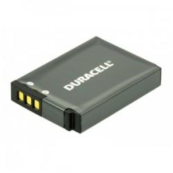 Duracell DR-9932 Lithium-ion 1000 mAh accu voor Nikon vervangt EN-EL12
