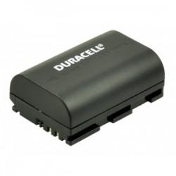 Duracell DR9943 Lithium-ion 1400 mAh accu voor Canon vervangt LP-E6