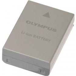 Olympus BLN-1 accu (voor OM-D)