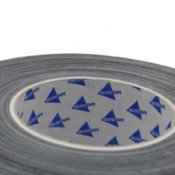 Deltec Gaffer Tape Pro Zwart 46 mm x 50 m