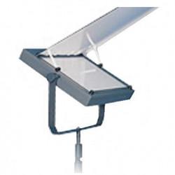 Excella Bounce Licht voor DF en DL DG040