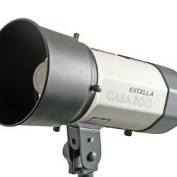 Excella Reflector EF C032