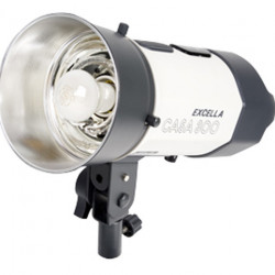 Excella Standaard Kleine Reflector EF C010