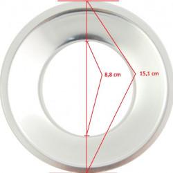 Falcon Eyes Adapter Ring DBWL voor Balcar