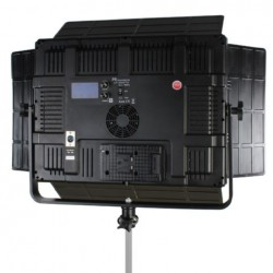 Falcon Eyes Bi-Color LED Lamp Dimbaar LP-3005TD op 230V