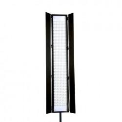 Falcon Eyes Bi-Color LED Lamp Dimbaar LP-4485TD op 230V