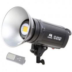 Falcon Eyes Bi-Color LED Lamp Dimbaar LPS-1000CTR op 230V