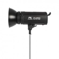 Falcon Eyes Bi-Color LED Lamp Dimbaar LPS-1000TD op 230V