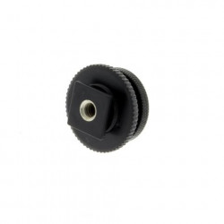 Falcon Eyes Hotshoe Adapter SP-03HS