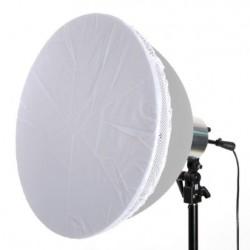 Falcon Eyes Lamphouder LH1L-40 + ML-55 Lamp