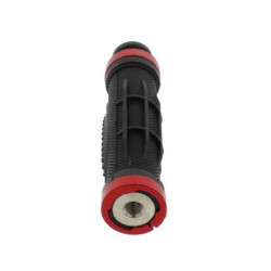 Falcon Eyes Multifunctional Handgreep MP-155A