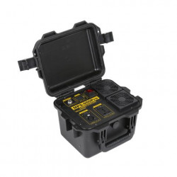 Falcon Eyes Power Generator MPS-900Pro 900Wh