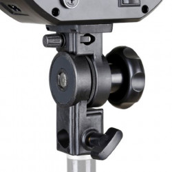 Falcon Eyes Ringlamp FLC-55 55W + TMB-20Z