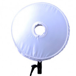 Falcon Eyes Ringlamp RFL-2 50W