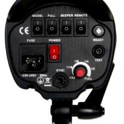 Falcon Eyes Studioflitsset TFK-2600A