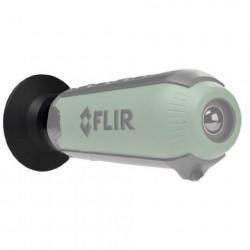 FLIR Oculair Ooggedeelte voor Scout