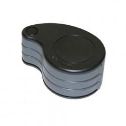 Byomic Inslagloep 3-in-1 BYO-IM0930 3-9x30mm