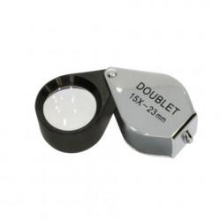 Byomic Inslagloep Doublet BYO-ID1523 15x23mm