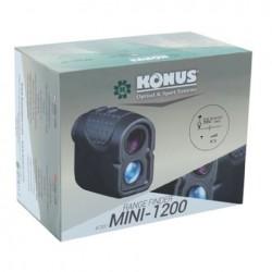 Konus Afstandmeter MINI-1200