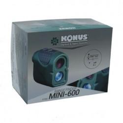 Konus Afstandmeter MINI-600