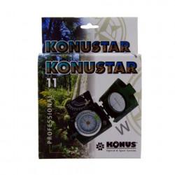 Konus Kompas Konustar-11