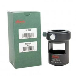 Kowa Digiscoping Adapter TSN-PA8