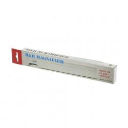 Byomic Leesliniaal met Leeslijn BYO-LL2560 2,5x160mm