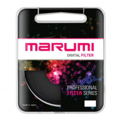 Marumi Grijs Filter ND4x 49 mm