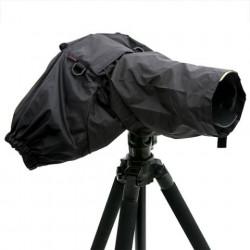 Matin Regenhoes DELUXE voor Digitale SLR Camera M-7100