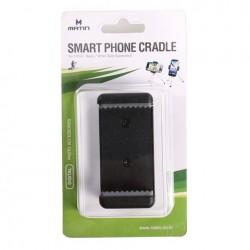 Matin Smartphone Adapter CR3 M-7121