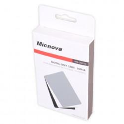 Micnova Digitale Grijskaart MQ-DGC-M