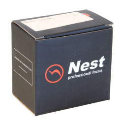 Nest Balhoofd NT-324H tot 5Kg