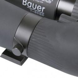 Outdoor Club Spotting Scope T80ED 80 mm zwart waterproof