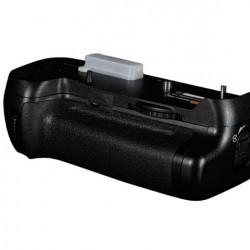 Pixel Battery Grip MB-D12 voor Nikon D810/D800/D800E