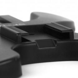 Pixel Speedlite Camera Flitser Tafel Standaard SF-18