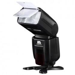 Pixel TTL Speedlite Camera Flitser X800C Standaard voor Canon
