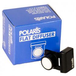 Polaris Flat Diffuser