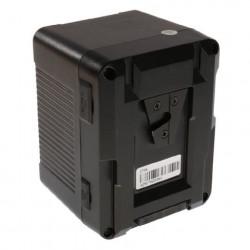 Rolux Smart V-Mount Accu YC-270S 270Wh 14,8V 18600mAh