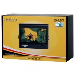 Sevenoak Camera Monitor SK-LM7 7 inch