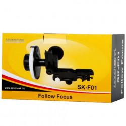 Sevenoak Follow Focus SK-F01
