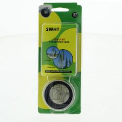 Swat Tele Converter 2,0x 37 mm