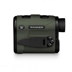 Vortex Ranger 1300 Afstandmeter